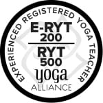 Yoga Teacher Training Yoga Alliance certified
